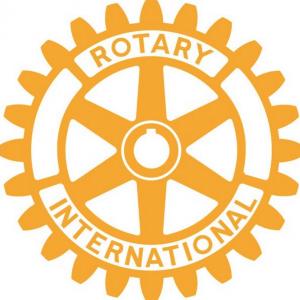 Rotary Amersfoort