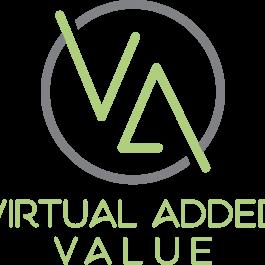 Virtual-Added-Value-300x265