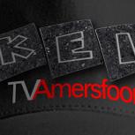 kei-tv-logo-05